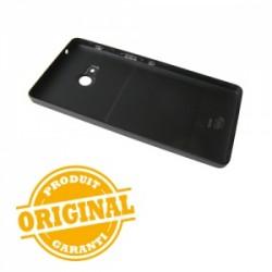 Coque Arrière NOIRE pour Microsoft Lumia 540 Dual Sim photo 3