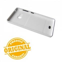 Coque Arrière BLANCHE pour Microsoft Lumia 540 Dual Sim photo 3