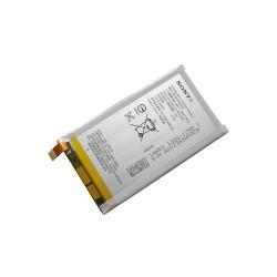 Batterie pour Sony Xperia E4 / E4 Dual / E4G / E4G DUAL photo 2