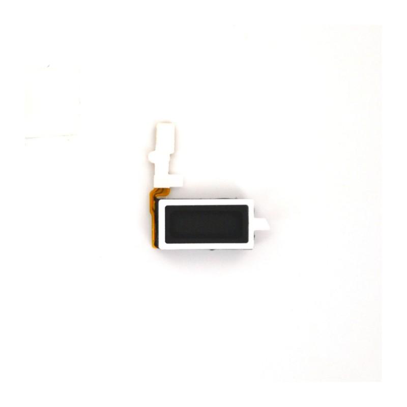 Haut-parleur externe pour Samsung Galaxy Grand Prime Value Edition photo 2