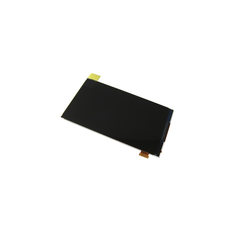 Dalle LCD pour Samsung Galaxy Core Prime VE photo 2
