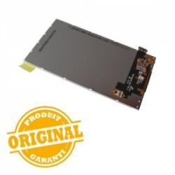 Dalle LCD pour Samsung Galaxy Core Prime VE photo 3