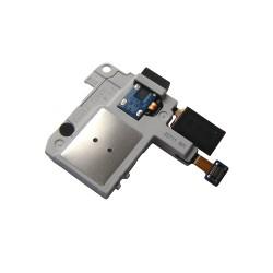 Haut-parleur externe et prise jack pour Samsung Galaxy Core Prime / Core Prime Duos photo 2