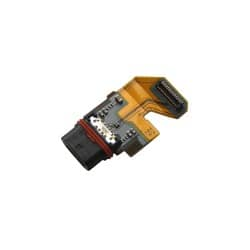 Connecteur de charge pour Sony Xperia Z5 / Z5 DUAL photo 2