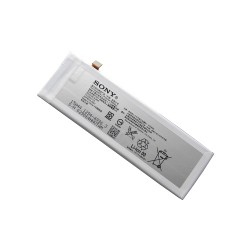 Batterie pour Sony Xperia M5 / M5 Dual SIM photo 2