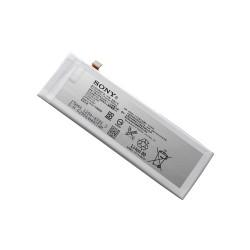 Batterie pour Sony Xperia M5 / M5 Dual SIM photo 2