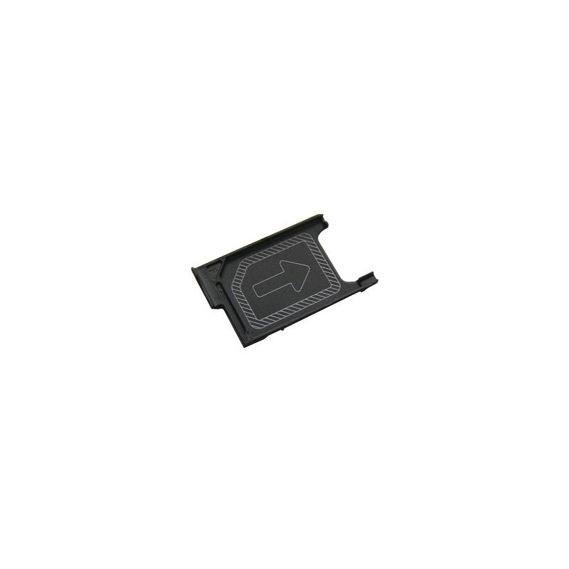 Rack tiroir carte SIM pour Sony Xperia Z3 / Z3 Dual SIM / Z3 Compact / Z5 Compact photo 2