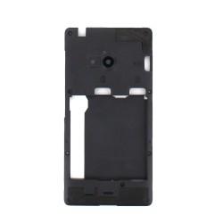 Chassis Intermédiaire pour Microsoft Lumia 540 Dual Sim photo 2
