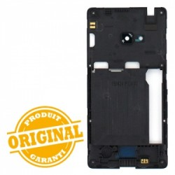 Chassis Intermédiaire pour Microsoft Lumia 540 Dual Sim photo 3