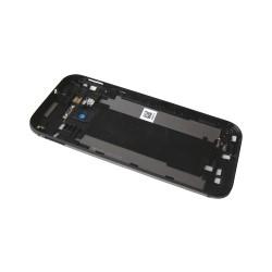 Coque Arrière GRISE pour HTC One Mini 2 photo 3