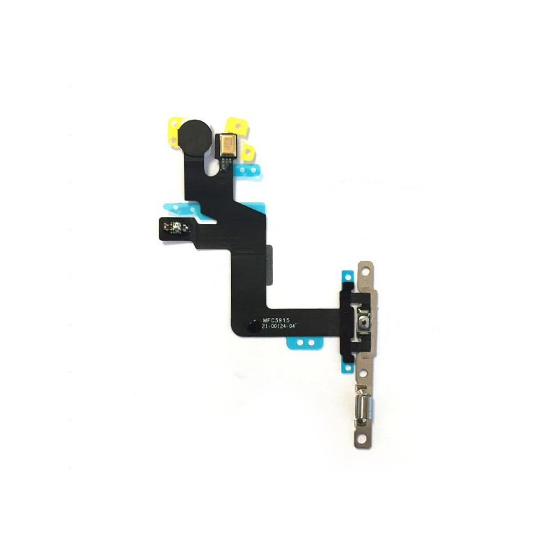 Nappe power pour iPhone 6S PLUS complète photo 2