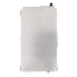 Plaque de support métallique LCD pour iPhone 5 photo 2