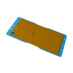 Vitre Arrière Or pour Sony Xperia M5 / M5 Dual SIM photo 2