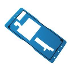 Sticker pour vitre arrière pour Sony Xperia M5 / M5 DUAL SIM photo 2