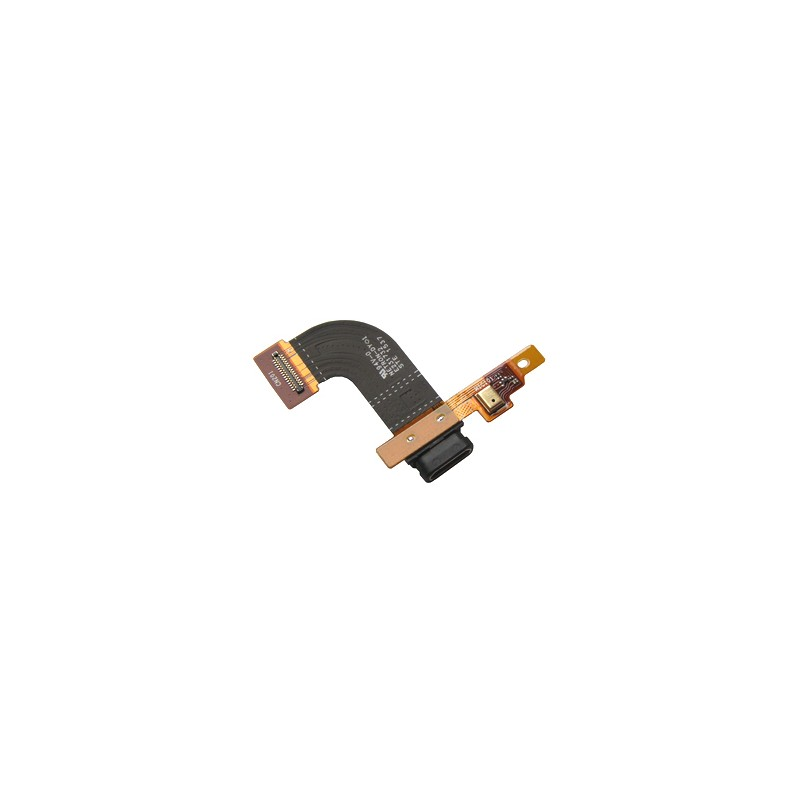 Connecteur de charge pour Sony Xperia M5 / M5 DUAL SIM photo 2