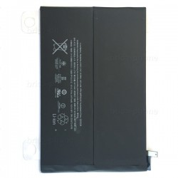 Batterie pour iPad MINI 2 et 3 photo 2