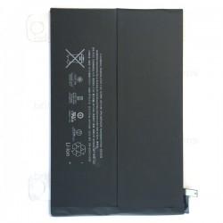 Batterie pour iPad MINI 2 et 3 photo 2