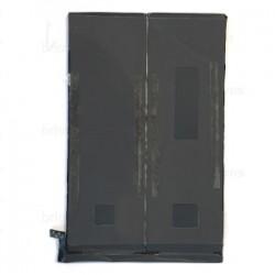 Batterie pour iPad MINI 2 et 3 photo 4