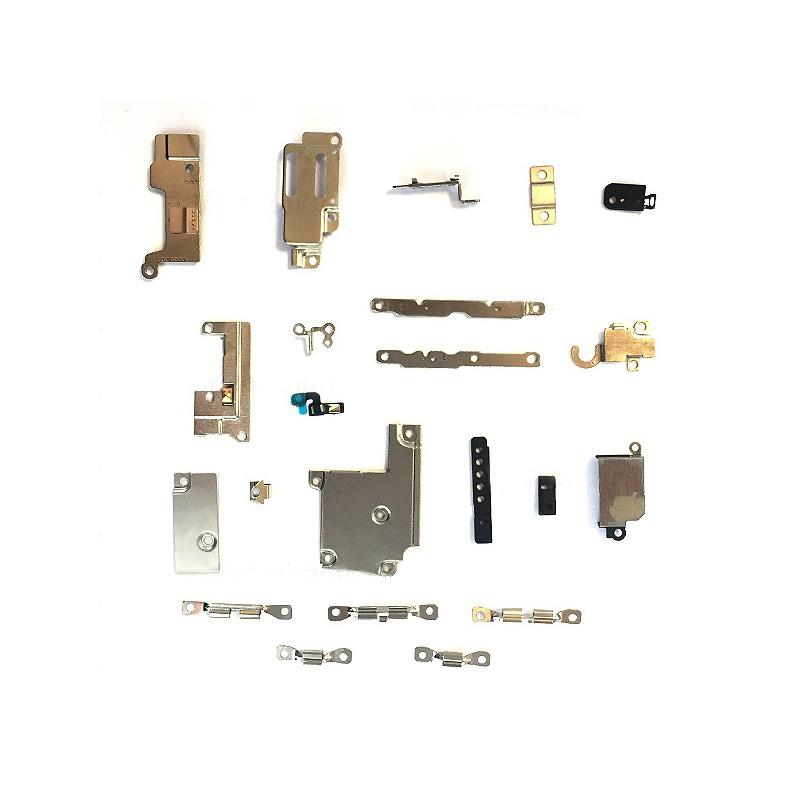Lot de composants internes pour iPhone 6S Plus photo 2