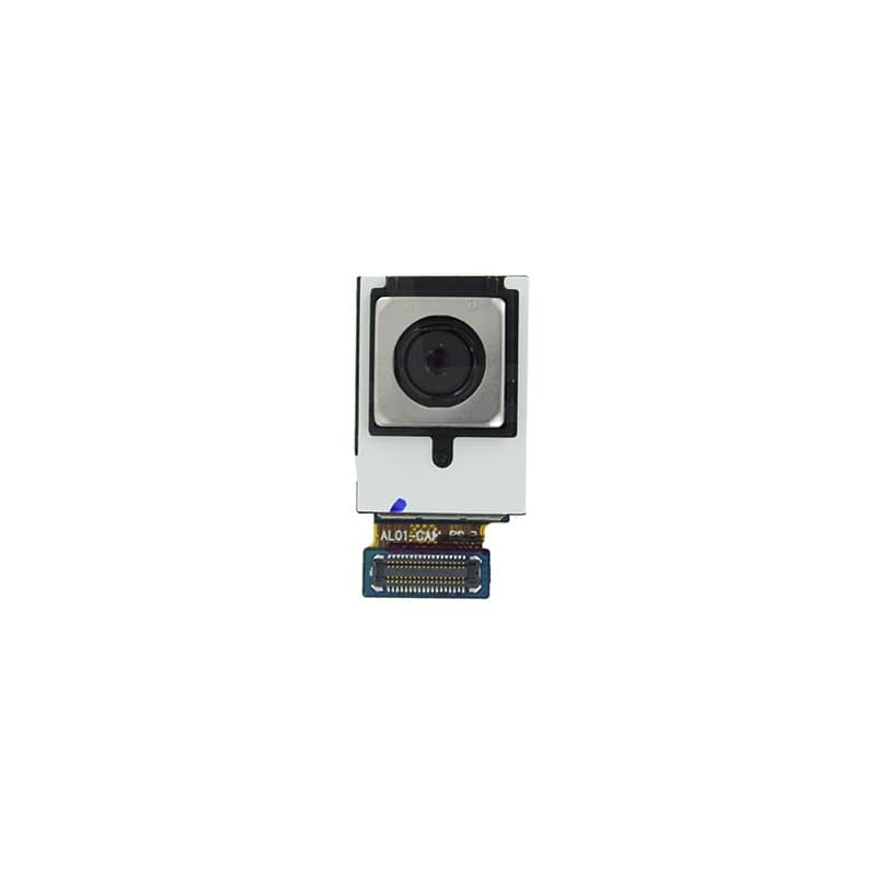 Caméra Arrière pour Samsung Galaxy A5 2016 photo 2