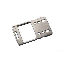 Rack tiroir pour cartes SIM pour Sony Xperia M5 photo 2