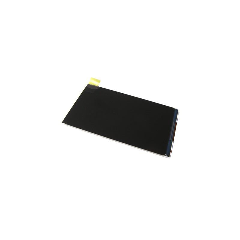 Dalle LCD pour Samsung Galaxy Xcover 3 / Xcover 3 VE photo 2
