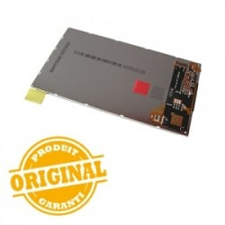 Dalle LCD pour Samsung Galaxy Xcover 3 / Xcover 3 VE photo 3
