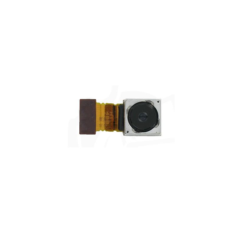 Caméra arrière pour Sony Xperia Z3 / Z3 Dual / Z3+ / Z3+ Dual photo 2