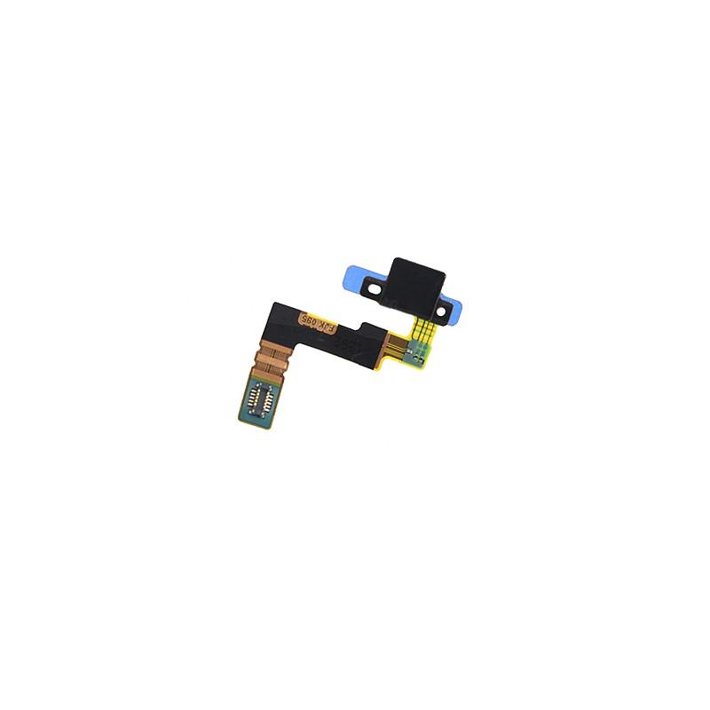Micro pour Sony Xperia Z5 /Z5 Dual photo 2