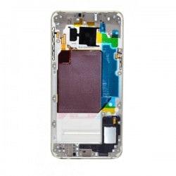 Châssis Intermédiaire pour Samsung Galaxy S6 Edge Plus Or photo 2