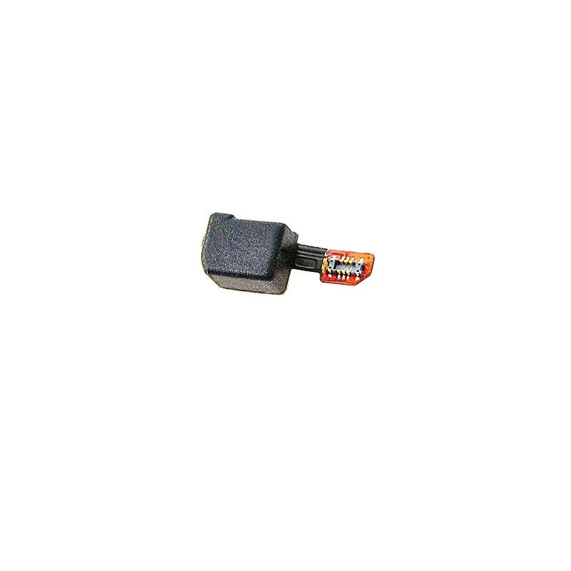 Micro pour Sony Xperia M4 AQUA photo 2