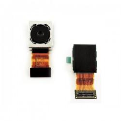 Caméra Arrière pour Sony Xperia Z5 Compact photo 2