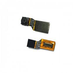 Caméra avant pour Sony Xperia M2 / M2 Dual photo 2