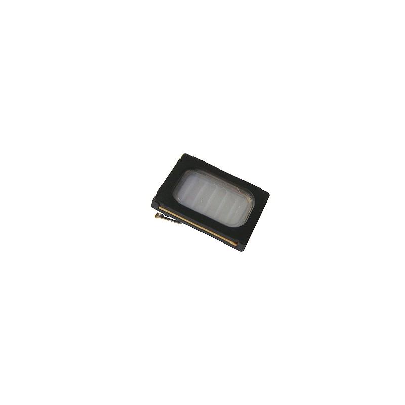 Haut-parleur externe pour Sony Xperia Z2 photo 2
