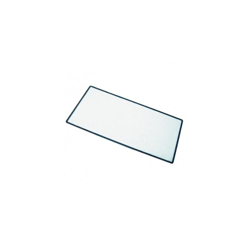 Sticker de vitre ARRIERE pour Sony Xperia M2 Aqua photo 2