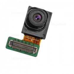 Caméra Avant pour Samsung Galaxy S7 / Galaxy S7 Edge photo 2