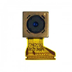 Caméra arrière pour Samsung Galaxy S4 Mini photo 2