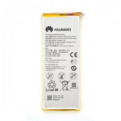 Batterie pour Huawei P7 photo 2