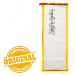 Batterie pour Huawei P7 photo 3
