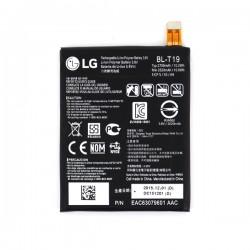Batterie pour Nexus 5X photo 2