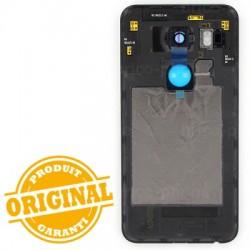 Coque Arrière Noire pour Nexus 5X photo 3
