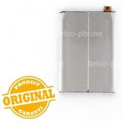 Batterie pour Sony Xperia X, Xperia X Dual, L1 et L1 Dual photo 3