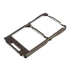 Rack tiroir pour cartes SIM pour Sony Xperia M5 Dual SIM photo 2