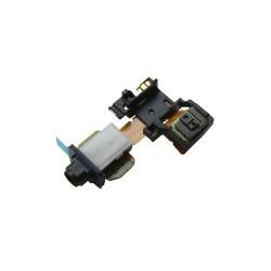 Prise audio Jack pour Sony Xpéria Z3 photo 2
