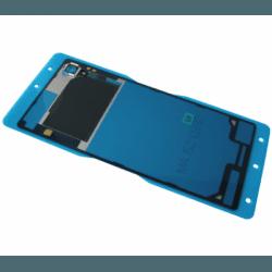 Vitre arrière Corail pour Sony Xperia M4 AQUA / AQUA Dual photo 3