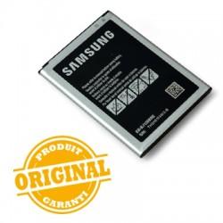 Batterie Samsung Galaxy J1 2016 photo 3