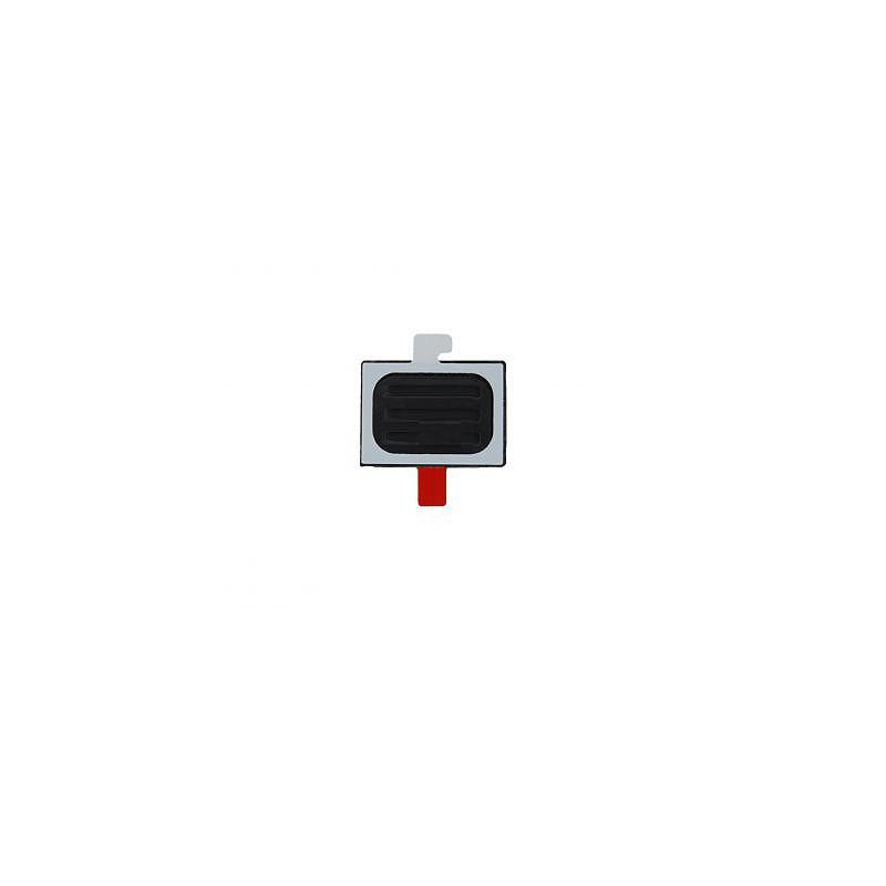 Haut-parleur de l'oreille pour Samsung Galaxy J1 2016 photo 2