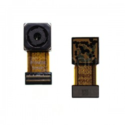 Caméra arrière pour Huawei Honor 5X photo 2