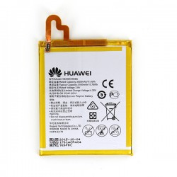 Batterie pour Huawei HONOR 5X photo 2