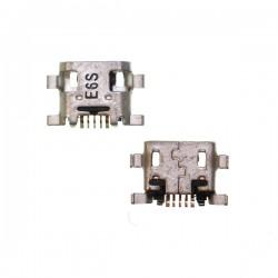 Connecteur de charge MICRO USB à souder pour Huawei HONOR 7 photo 2